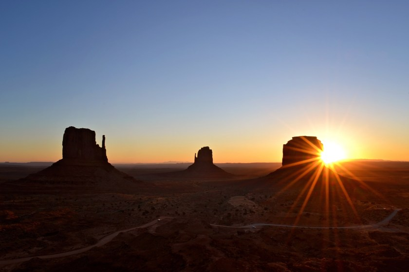 monument-valley-arizona-4