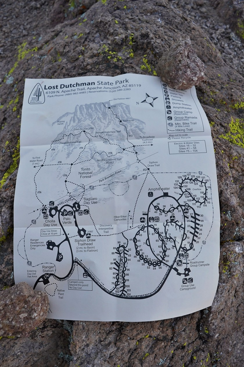 2-superstition-mountain-trail-hiking-mesa-arizona-jpg-map