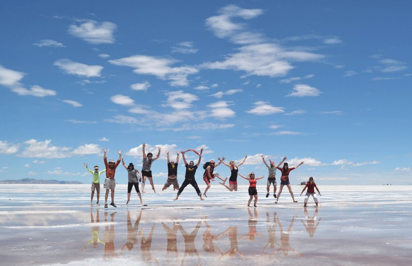 1-salar-de-uyuni-flooded-wet-season-dry-man-salt-flats-aa