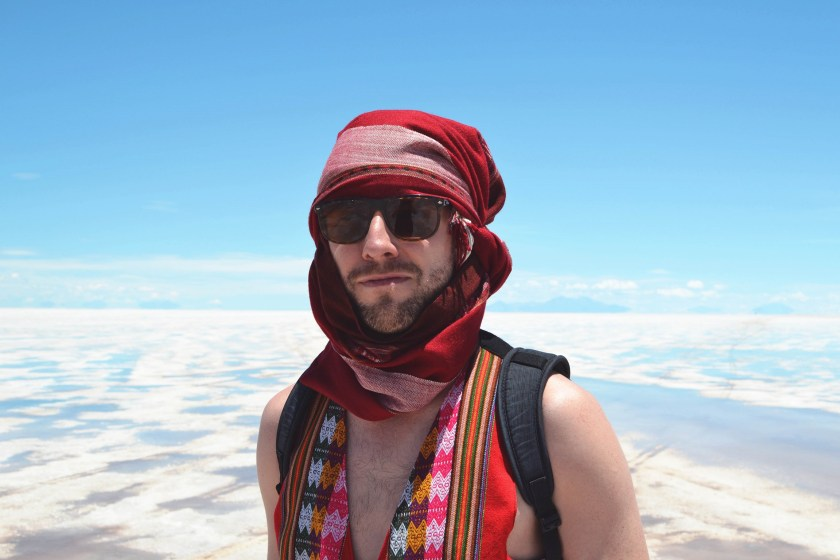 1-salar-de-uyuni-flooded-wet-season-dry-man-salt-flats