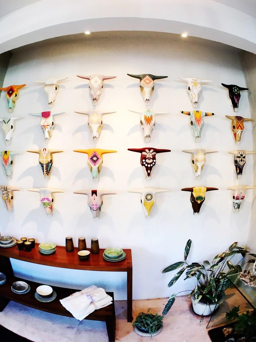 evoke-the-spirit-skull-art-sayulita-main-store