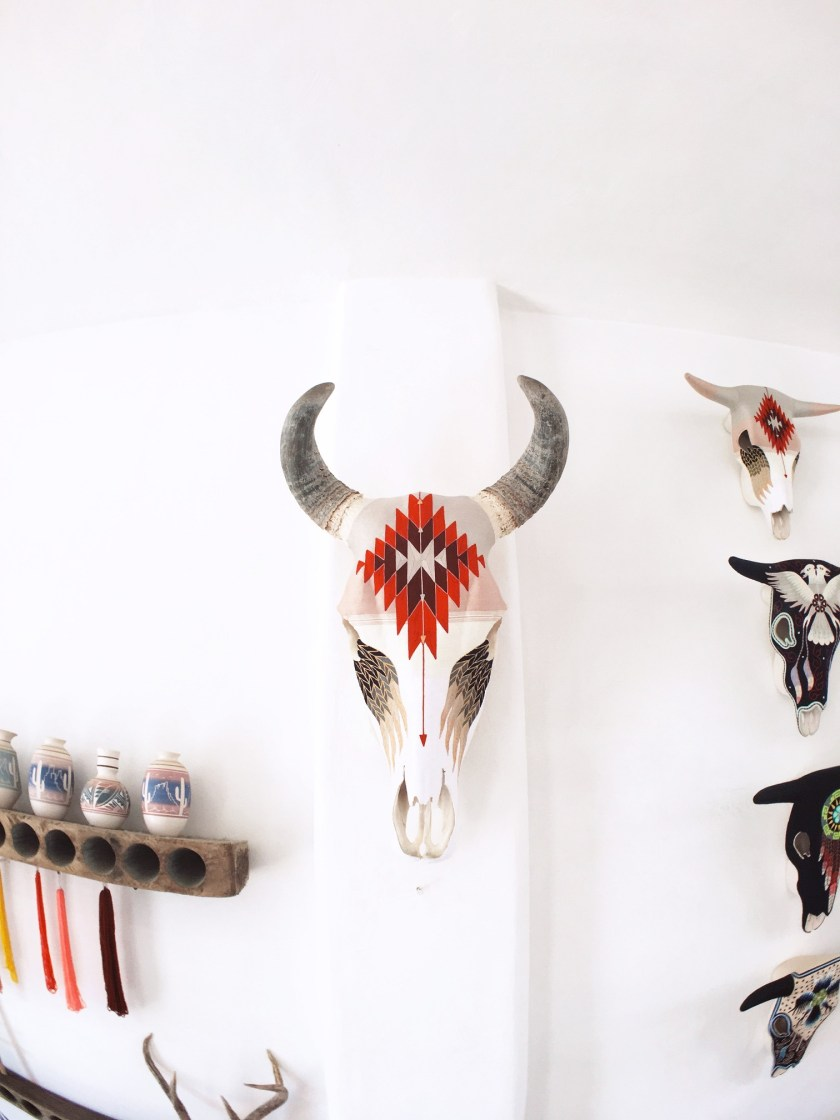 evoke-the-spirit-skull-art-sayulita