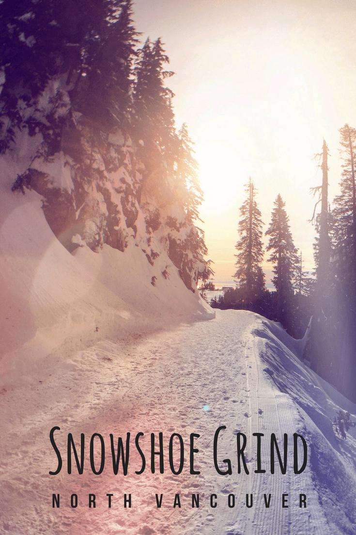 snowshoe-grind