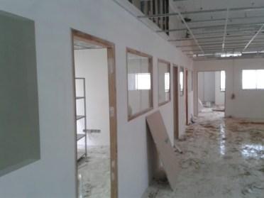 drywall 2