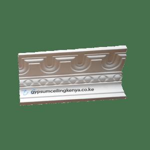 Gypsum Cornice 7
