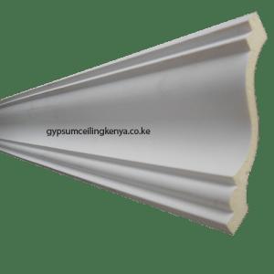 Polyurethane Cornice Kenya