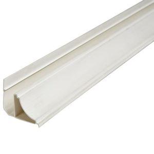 PVC Ceiling Cornice heavy gauge