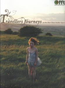 travellers-journeys