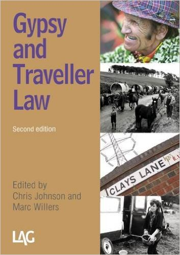 gypsy-traveller-law