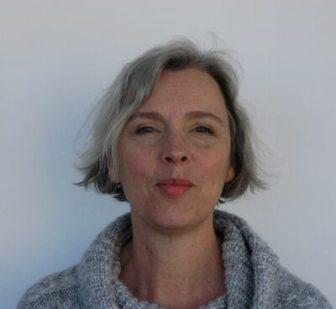Picture of Sarah Mann, Director at FFT