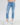 JP038 Distressed Boyfriend Jean Front