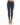 KC7092 MidRise Super Skinny Jean Front