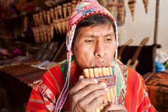 Incan