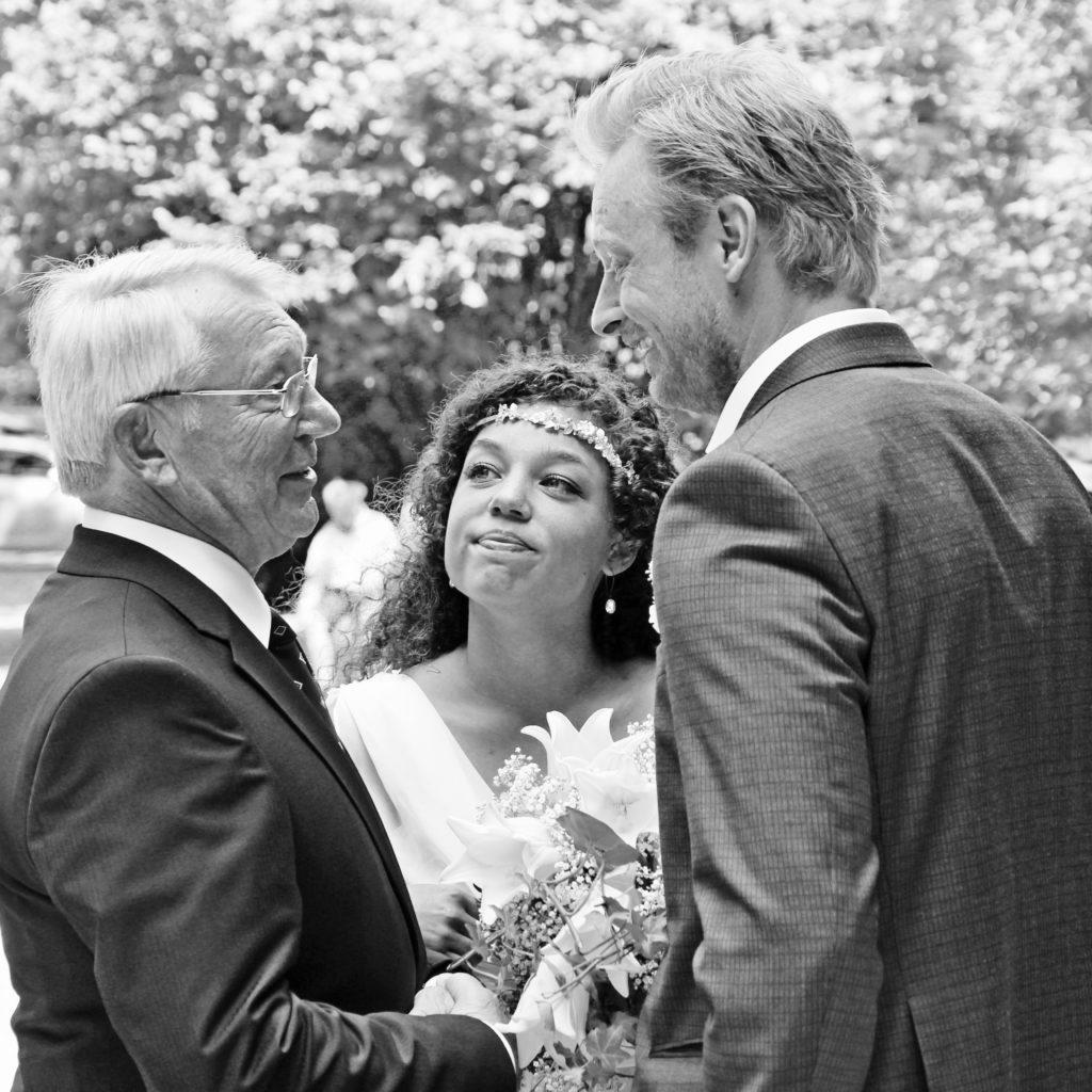 Eltern Schwiegereltern  Hochzeitsplanung  GypsyGal Weddings