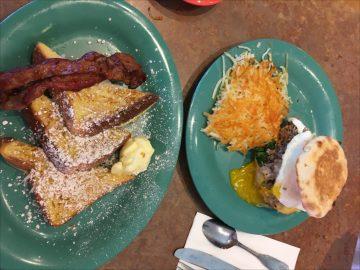 Kountry Kitchen Kauai