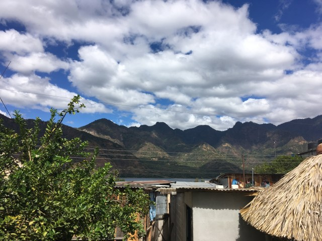 learning spanish guatemala