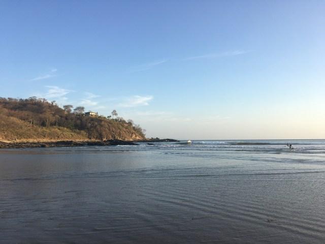maderas beach sjds