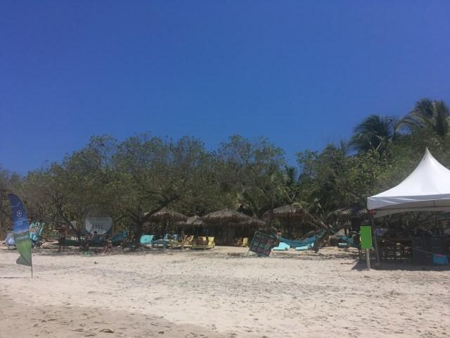 banana beach surf competition