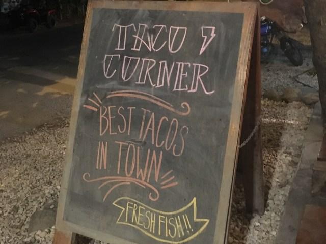 taco corner santa teresa_