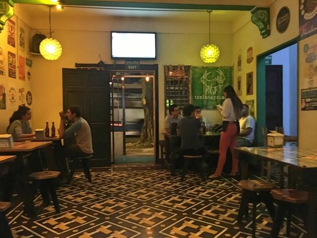brewery san jose