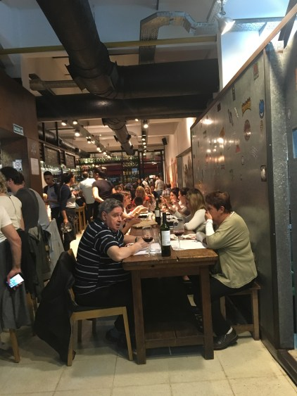cafe san juan