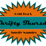 Thrifty Thursday – Last Minute Mother's Day Deals