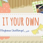 The Walton's Playhouse Project: Make it Your Own