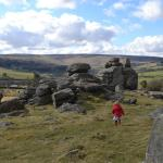 Things to do with kids in the school holidays