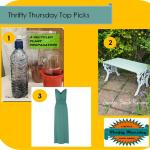 Thrifty Thursday – Thrifty Gym Pass
