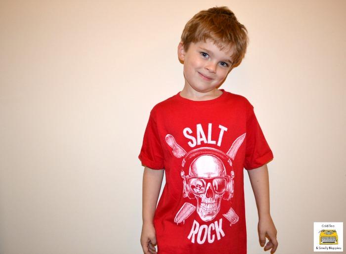 saltrock-boys-clothing