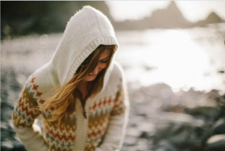 saltrock-womes-knitwear