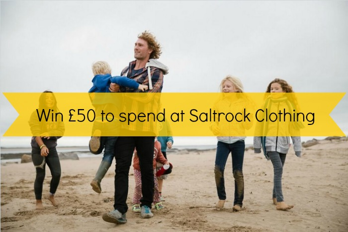 win-£50-to-spend-at-saltrock-clothing