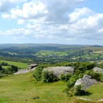 10 Reasons to Visit Dartmoor in Devon