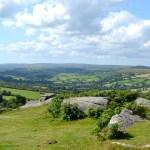 10 Reasons to Visit Dartmoor in Devon