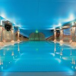 Aztec Spa in Torquay Review