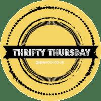 ThriftyThursday