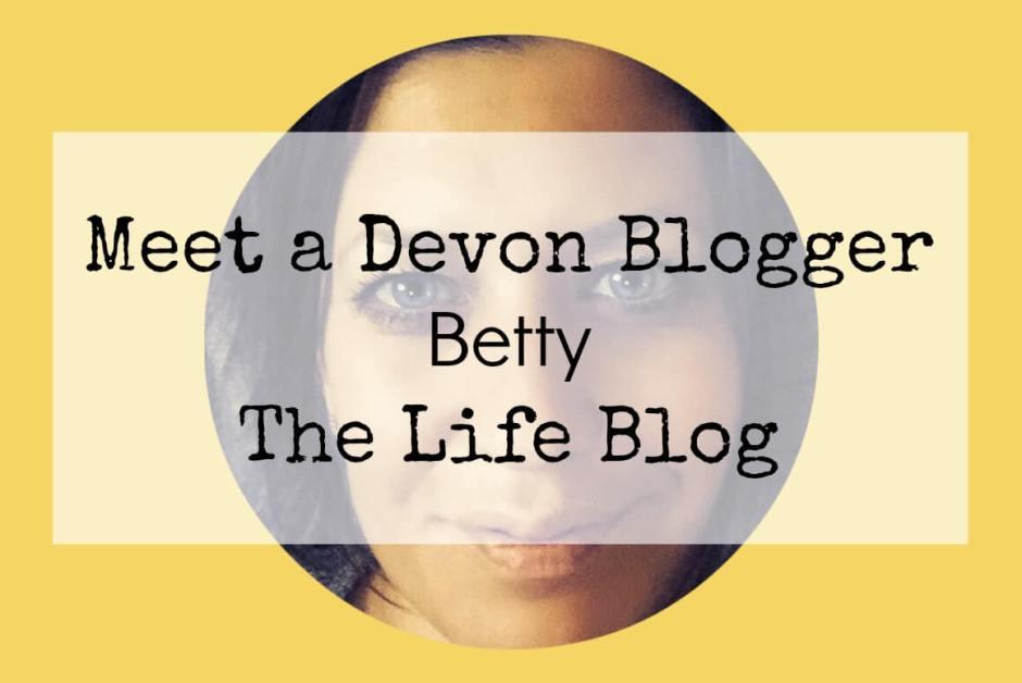 The life blog