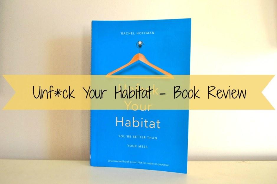 unf*ck-your-habitat