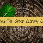 Exploring The Green Economy Careers