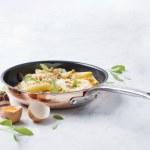 GreenPan – Non-toxic Pots & Pans for Healthier Cooking