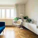 Environmentally Friendly Ways to Redo Your Home