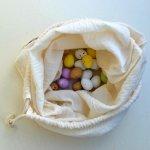 Zero Waste Easter – Plastic Free Living