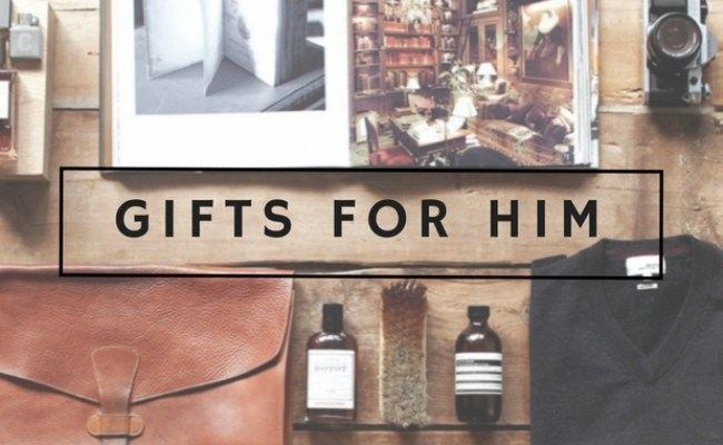 Gift Ideas Online Australia Buy Unique Gifts For Men