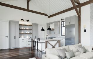 What to Consider When You Are Hiring an Interior Designer ...