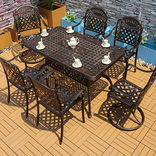 rattan furniture tent china suppliers