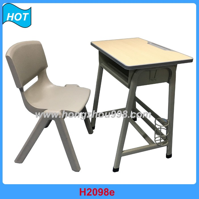 Used Student Desks and Chair Value High Quality Home