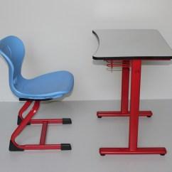 Ergonomic Chair In Pakistan Fishing Canadian Tire Kids Student School Furniture Antique Children