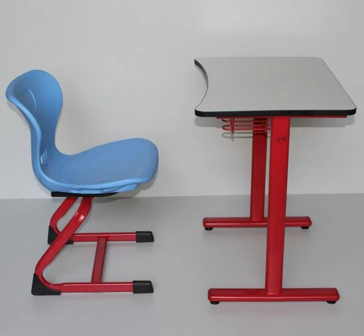 ergonomic chair in pakistan stressless kids student school furniture antique children table and chairs supply manufacturers suppliers wholesale from factory hongzhou