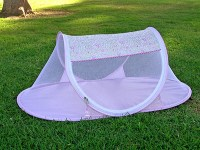 Wholesale I Frogee Baby Tents