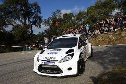 thumb Ott Tanak Fiesta RS WRC 2012